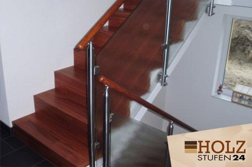 setzstufen nach maa treppe beton