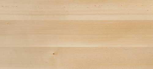 Treppenbeläge - Holz Birke