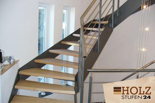 treppenstufen buche treppenstufen eiche holzstufen24. Black Bedroom Furniture Sets. Home Design Ideas