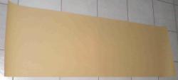 Schablonenpapier
