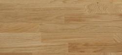 Massivholz-Podest, Eiche stabverleimt A/B, ca. 40mm