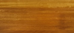 Massivholz-Podest, Kambala blockverleimt A/B, ca. 30mm