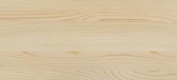 Massivholz-Setzstufe, Kiefer astig blockverleimt, ca. 18mm