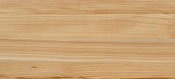 Massivholz-Podest, Lärche blockverleimt A/B, ca. 40mm