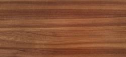 Massivholz-Rundhandlauf, ami Nussbaum, D=40mm