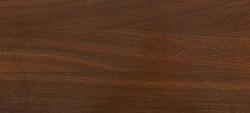 Massivholz-Podest, Räuchereiche blockverleimt A/B, ca. 40mm