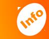 Holzstufen24-Info