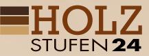 Holzstufen24